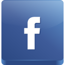 Follow Ticker Report on Facebook