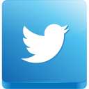 Follow Ticker Report on Twitter