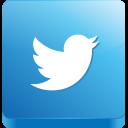 Follow Ticker Report on Twitter