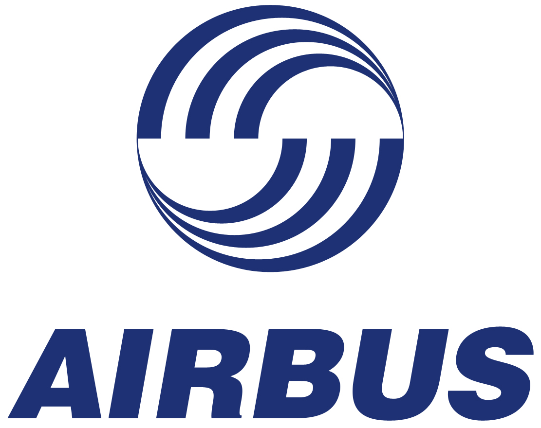 Airbus Challenging Boeing Through New Factory In The Us Ticker