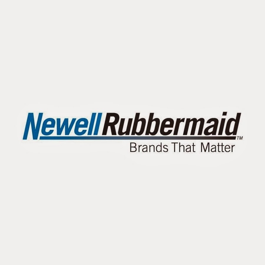 Newell rubbermaid to acquire jarden in 15 4b deal nyse for Jarden newell
