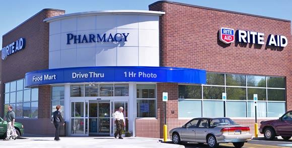 mast pharmaceuticals